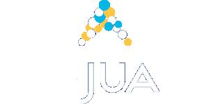 Ajua, Inc.