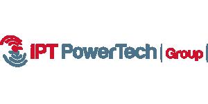 IPT PowerTech Nigeria Ltd