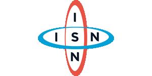 ISN Medical