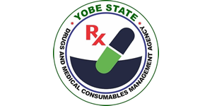 Yobe State Drugs and Medical Consumables Management Agency (YODMA)